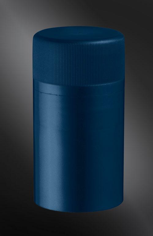 Novatwist Blau